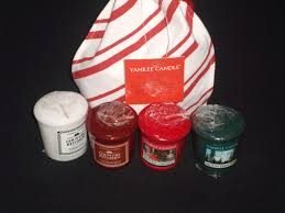 Yankee Candle Country Kitchen Bath And Body Works Haul Collective Fashionkrazi