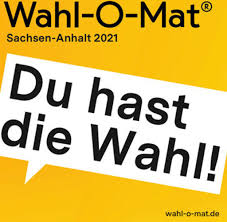 Wahlomat bundestagswahl 2021 (bt 2021/btw 2021). Wahl O Mat Sachsen Anhalt 2021 Welche Partei Passt Zu Mir Jetzt Testen Welt