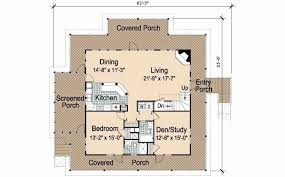 fire lookout house plans inspirational fire lookout house plans luxury house plans with lookout tower of