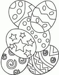 70 Best Everything Coloring Images Scribble Coloring Books