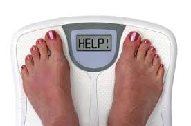 Weight loss seminar on Wednesday at noon