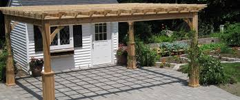 paver patio with pergola. Innovative Ideas Patio With Pergola Adorable Paver Design Inspiration 1113605 I