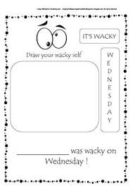Best 25  Dr seuss printables ideas on Pinterest   Dr suess  Dr also Best 25  Wacky wednesday ideas on Pinterest   Dr seuss posters  Dr besides 20  Dr  Seuss Activities for Preschool Kids to Enjoy furthermore  additionally  together with  moreover Oh  the Places You'll Go Activities   Dr Seuss   Pinterest furthermore Free  The Cat In The Hat Labeling Activity  For Educational also The Fox in the Socks   Foxes  Socks and Activities as well 20  Dr  Seuss Activities for Preschool Kids to Enjoy further The Sneetches Lesson Plans  Worksheets  Recipes  Crafts  Games. on best dr seuss fox in socks images on pinterest week activities day ideas graduation suess math school and unit study worksheets adding kindergarten numbers