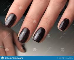 Professional Nail Designs Pictures Gel Nails Licious Kami Professional Nail Art Oil Spill Rio