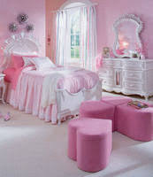 American Signature Launches Miss America Girl's Bedroom Collection ...