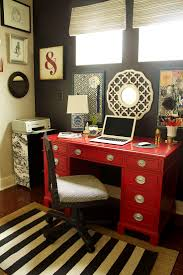 62 best Office Ideas images on Pinterest | Office ideas, Spaces ...