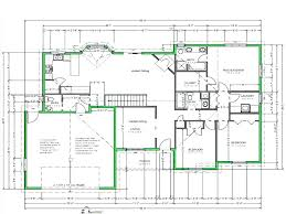 home plan drawings cad program for drawing house plans a inspire home plans drawings free