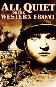 my reading list president elect donald trump buro  all quiet on the western front