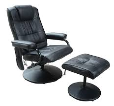 massage chair uk. massage chair uk