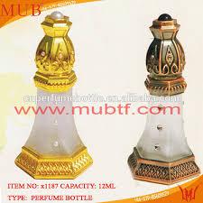 Decorative Glass Bottles Wholesale India Decorative Glass Bottles WholesalePerfume Wholesale Dubai 77