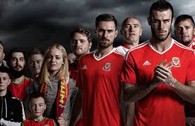 547 likes · 1 talking about this. The Official Website Of The Football Association Of Wales