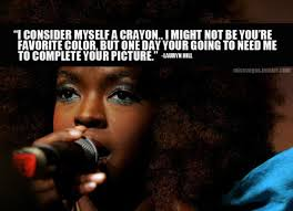 African American Beauty Quotes Best of African Beauty Quotes Quotes Design Ideas