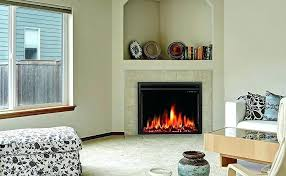 home depot electric fireplace best electric fireplace best electric fireplace electric fireplace stand home depot