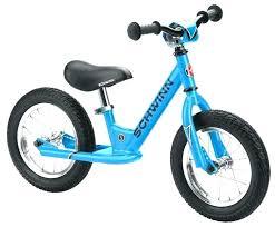 bell memory foam bike seat medium size of bell bicycle seat memory foam best kids bike