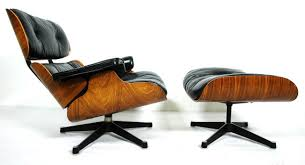 Adorable Most Comfortable Chair And Ottoman 10 The Most Comfortable Lounge  Chairs In The World Digsdigs