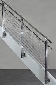 Exterior Handrail Designs Model Impressive Ideas