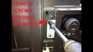how to install aux 3 5 mm in gmc canyon chevy colorado