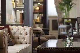 The Best Edinburgh Hotels For Hogmanay  Telegraph TravelLiving Room George Street Edinburgh