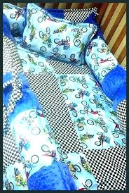 twin bedding bedding sets bedding motocross bedding set custom motocross deluxe crib
