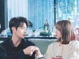 Nonton drama china korea jepang subtitle indonesia. Nonton Falling Into Your Smile Sub Indo 2021 Streaming Full Episode Gratis