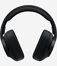 <b>Gaming Headsets</b> & <b>Headphones</b>, <b>Wireless Headset</b> | Logitech G