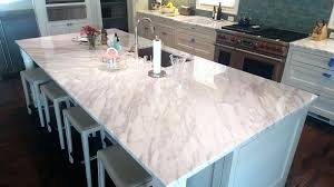 cleaning marble countertops stains cleaning marble tips