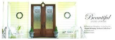 glass craft doors door glass craft door company door company glass craft doors glass craft door glass craft doors