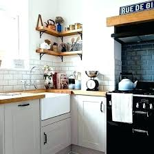 Stunning ikea small kitchen ideas small Modern Ikea Small Kitchen Small Kitchen Solutions Small Kitchen Ideas The Best Small Kitchens Ideas On Small Vapetradeclub Ikea Small Kitchen Stunning Small Kitchens For Your Small Home