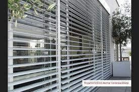 exterior blinds uk. astralux 8000 venetian blinds exterior uk l