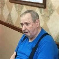 Lester Aaron Fields Obituary - Visitation & Funeral Information