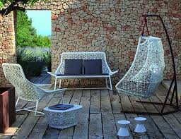 Small Picture Outdoor furniture designers