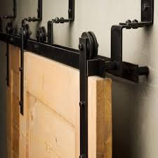 182 best barn door hardware images on sliding doors barn door hardware and barn doors