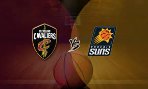 phx-vs-cle-nba-regular-season-dream11 ...