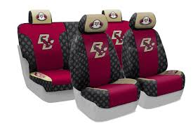 college seat covers jeep