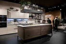 European Kitchen Designcom European Kitchen Design Blog