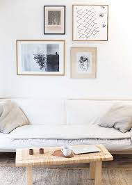 trendy furniture stores home sitter. Unique Sitter Home Details To Trendy Furniture Stores Sitter D