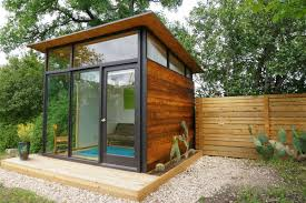 Small Picture The Art Of Building A Tiny House On A Budget