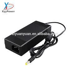 Iec60601 Standard <b>12v 8a</b> 96w Ac Dc Adaptor <b>24v 4a</b> Medical ...