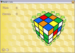 online cube play online download rubiks cube game