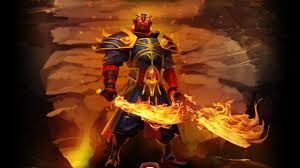 dota 2 getting two new playable heroes and coaching system