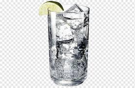 highball gl vodka tonic moscow mule