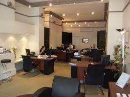 estate agent office design. estate agent office refurbishment design