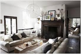 modern furniture pinterest.  Modern Living RoomRustic Modern Room 41 Spectacular Shoot Factory White  Rustic Throughout Modern Furniture Pinterest