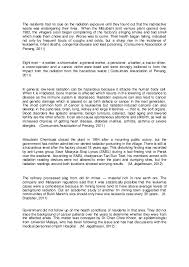 esd complete essay stanley koh 2012 11