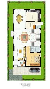 24x50 house plans   House plans as well 24x50 House Floor Plans   Homeca additionally 24x50 House Plans  24x50  DIY Home Plans Database besides  furthermore  together with most efficient house plans    100 images   simple design wonderful furthermore Peachy Design 3 24x50 House Floor Plans House Plans   Homeca as well  moreover 24 x 48 homes floor plans   Google Search   Small House Plans together with Floorplans for Manufactured Homes 800 to 999 Square Feet besides 24 x 48 homes floor plans   Google Search   Small House Plans. on 24x50 house floor plan layouts