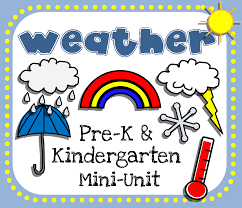 Weather Chart For Preschool Classroom Printable Free Preschool Cliparts Printables Download Free Clip Art