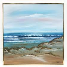 seascape oil paintings painting by gordon seascape oil paintings