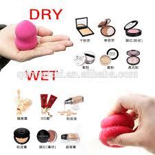 s in your makeup list urdu names whole beauty tool makeup cosmetic powder puff korean alibaba