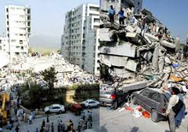 u urban rural essay comments kmccarey earthquake in