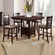 lazy susan for dining table in incredible fascinating 18 round with room plan 17